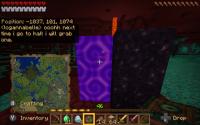 Screenshot_20210329-225418_Minecraft.jpg