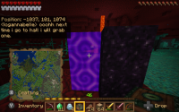 Screenshot_20210329-225418_Minecraft-1.jpg