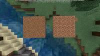 Minecraft 31_03_2021 09_17_27.png