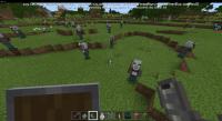 Minecraft 3_31_2021 9_23_07 AM.png