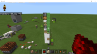 Minecraft 3_31_2021 5_06_08 PM-1.png