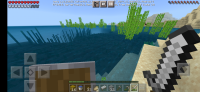 Screenshot_20210331_234229_com.mojang.minecraftpe.jpg