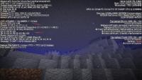 Minecraft Screenshot 2021.04.01 - 13.38.54.40.png