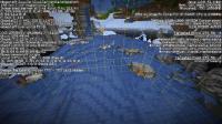 Minecraft Screenshot 2021.04.01 - 13.39.15.45.png