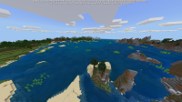 Minecraft 01_04_2021 20_20_03.png