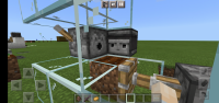 Screenshot_20210401-210039_Minecraft.jpg