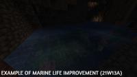 2021-04-01_18.13.37 (1).jpg