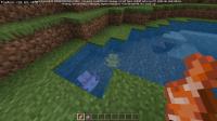Minecraft 03_04_2021 12_45_40.png