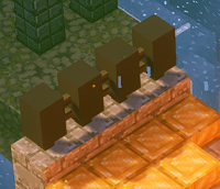 Minecraft Dungeons   2021-04-03 4_12_29 PM.png
