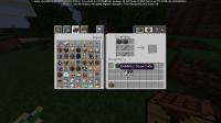 Minecraft 04_04_2021 13_41_39.png