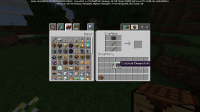 Minecraft 04_04_2021 13_41_44.png