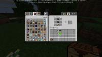 Minecraft 04_04_2021 13_41_48.png