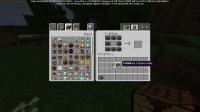 Minecraft 04_04_2021 13_41_53.png