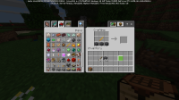 Minecraft 04_04_2021 13_42_00.png