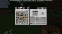 Minecraft 04_04_2021 13_41_36.png