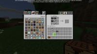 Minecraft 04_04_2021 13_43_06.png