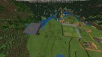 Minecraft 04_04_2021 14_13_56.png