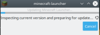 launcher image before crashing.png