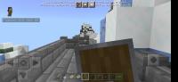 Screenshot_20210404-130651_Minecraft.jpg