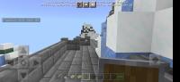 Screenshot_20210404-130646_Minecraft.jpg