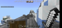 Screenshot_20210404-130532_Minecraft.jpg