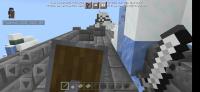 Screenshot_20210404-130521_Minecraft.jpg