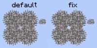 fire coral fan - comparison.gif