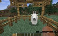 goat_subtitle_bug.png
