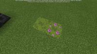 Minecraft 06_04_2021 18_11_29.png
