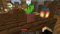 Minecraft 3_27_2021 3_04_45 PM.png