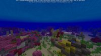 Minecraft 08_04_2021 23_39_51.png
