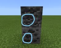 Coal Ore.jpg