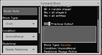 Minecraft chain comandblock bug.png