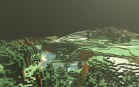 Minecraft Screenshot 2021.04.09 - 23.17.22.95.png