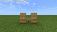 Minecraft 4_11_2021 4_44_05 PM.png