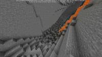 Minecraft 15_04_2021 23_24_14.png