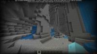 Minecraft 15_04_2021 23_39_50.png
