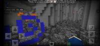 Screenshot_20210415-181220_Minecraft.jpg