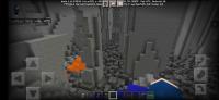 Screenshot_20210415-181157_Minecraft.jpg