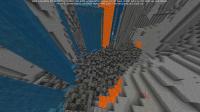 Minecraft 15_04_2021 23_52_51.png