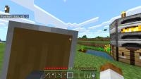 Minecraft 2021-04-15 13-21-44_Moment-1.jpg