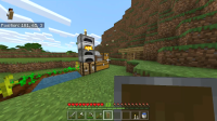 Minecraft 2021-04-15 13-21-44_Trim_Moment.jpg