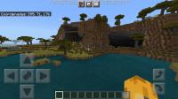 Screenshot_20210415-142129_Minecraft.jpg