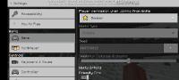 Screenshot_20210415-204630_Minecraft.jpg
