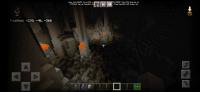 Screenshot_20210415-225404_Minecraft-1.jpg