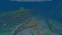 Minecraft 16_04_2021 18_44_55.png