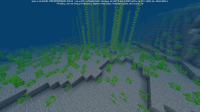 Minecraft 16_04_2021 18_45_07.png