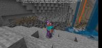 Screenshot_20210417-144727_Minecraft.jpg
