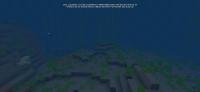 Screenshot_2021-04-18-05-34-10-027_com.mojang.minecraftpe.jpg