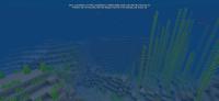 Screenshot_2021-04-18-05-33-54-833_com.mojang.minecraftpe.jpg